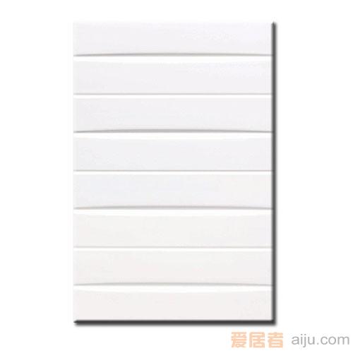 汇德邦瓷砖-墙砖YC45223(300*450MM)1