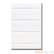 汇德邦瓷砖-墙砖YC45223(300*450MM)