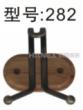 韩丽挂件系列-282