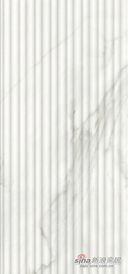 马可波罗腰线切割前75028A1-0