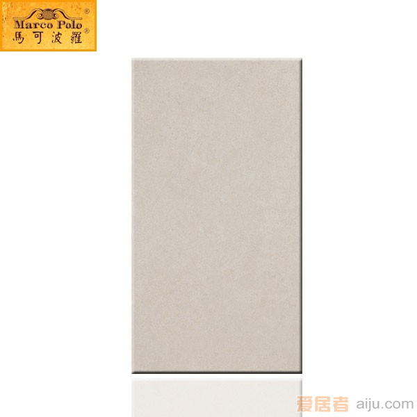 马可波罗-暖冬玉系列-墙砖96038(300*600mm)1