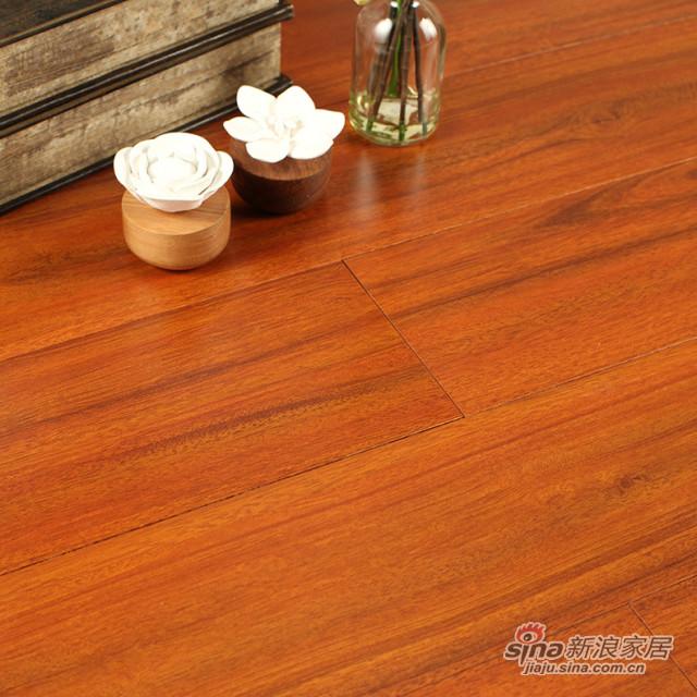 力丰多层实木复合地板-3