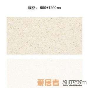 博德-晶彩系列-B2J02-(600*1200MM)1