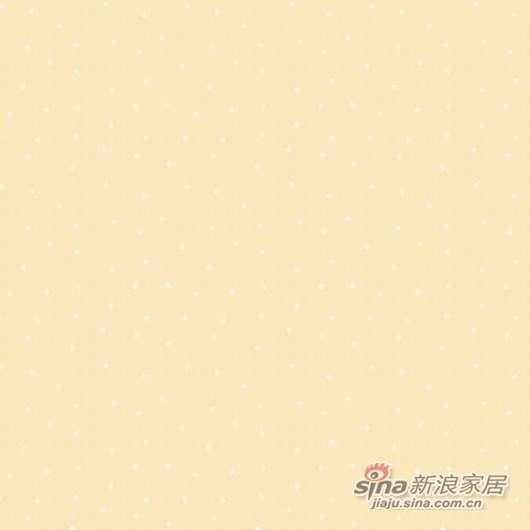 瑞宝壁纸宝宝当家527-3-0