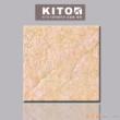 金意陶-韵动石系列-KGFB050430(500*500MM)