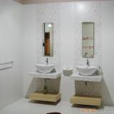 陶一郎-时尚靓丽系列-亚光砖TW45113(300*450mm)