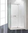 百德嘉淋浴房-H436401