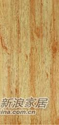 宏鹏地板健康仿实木左岸风桥系列—冬季恋歌