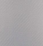 皇冠壁纸Koriya系列K9-90
