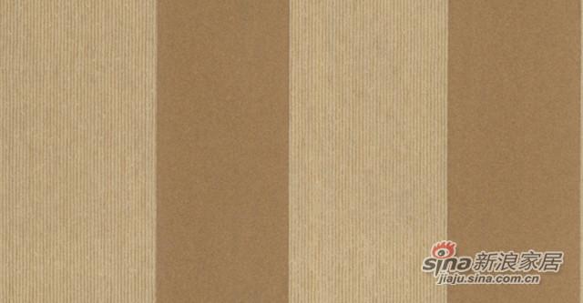 玉兰壁纸NVP265103