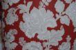柔然壁纸摩登卡M9034844