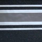 皇冠壁纸沙雕之旅系列98103