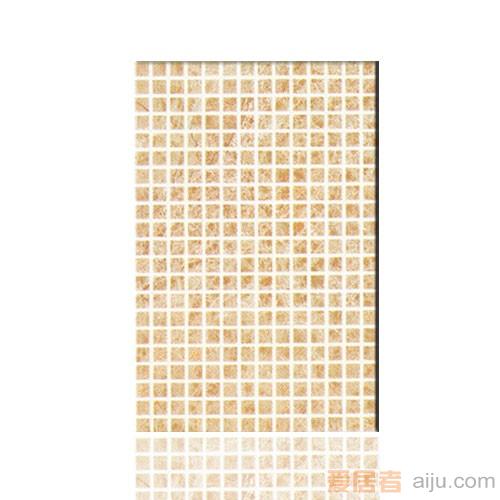 陶一郎-时尚靓丽系列-釉面砖TY45020M2(300*450mm)1
