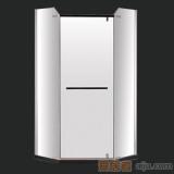 惠达-HD2103简易淋浴房