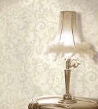 布鲁斯特壁纸白银帝国11a-GM10708-1