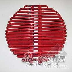 艾尼钢制系列造型ANGVS太阳