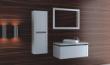 S66306-A浴室柜
