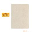 马可波罗-秋事系列-墙砖-45362(316*450mm)
