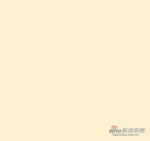 瑞宝壁纸绝色倾城EX034A-0