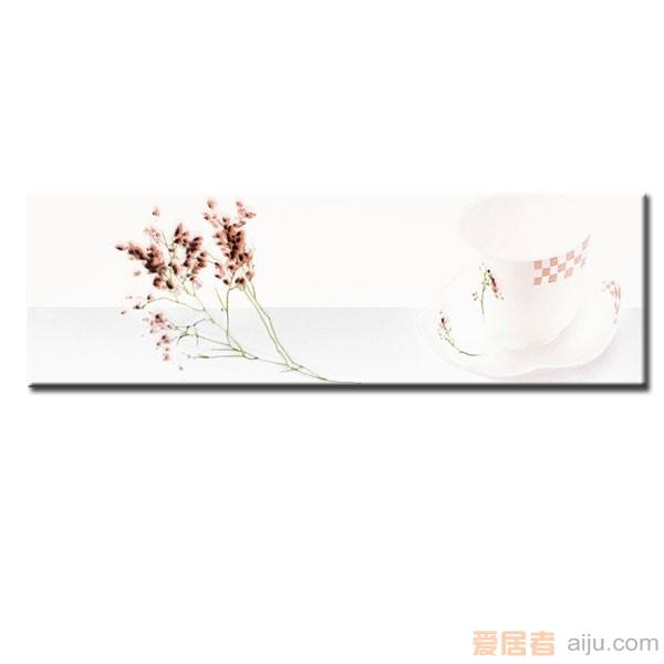冠珠-釉面砖-元素100系列GQA43177D2(80*300MM)1