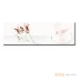 冠珠-釉面砖GQA43177D2