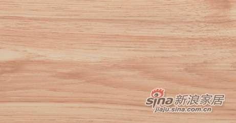锦绣前程强化地板经济实用系列D9605