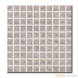 冠珠-釉面砖GDMYAF32214