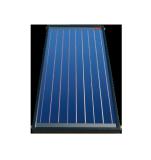 CP2平板式太阳能集热器