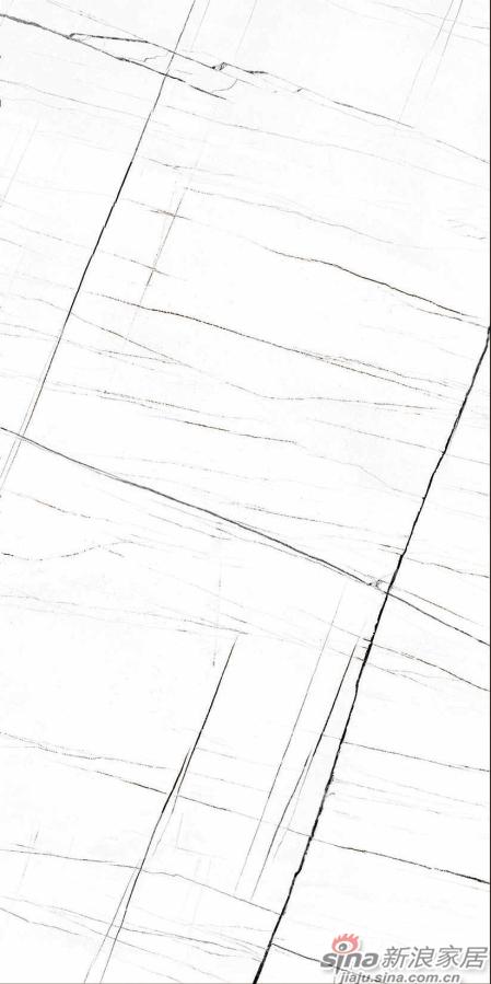 通利 希腊黑白线-1