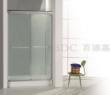 百德嘉淋浴房-H431704