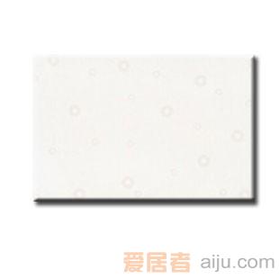 红蜘蛛瓷砖-墙砖-RY43086(300*450MM)1