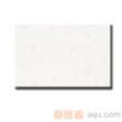 红蜘蛛瓷砖-墙砖-RY43086(300*450MM)