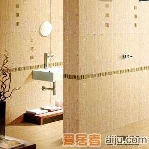 博德精工瓷片-石韵-生态系列-BYF7505R-(600*300mm)