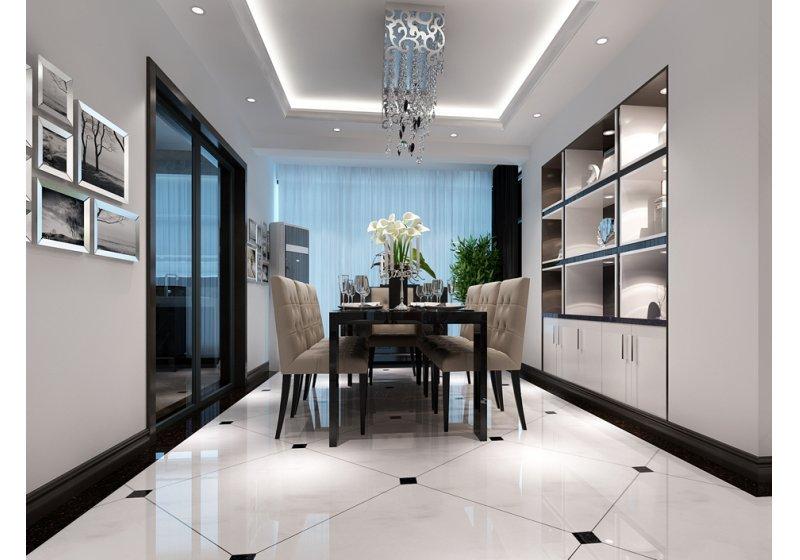 装饰酒柜的设计主要是采用暗藏式设计,在功能需求的基础上,更好的做到了装饰效果。黑与白是时尚风潮的永恒主题,强烈的对比和脱俗的气质无论是极简还是复杂,都能营造出十分引人注目的居家风格,极简的黑与白,可以做出新意层出不穷的设计,在极简...