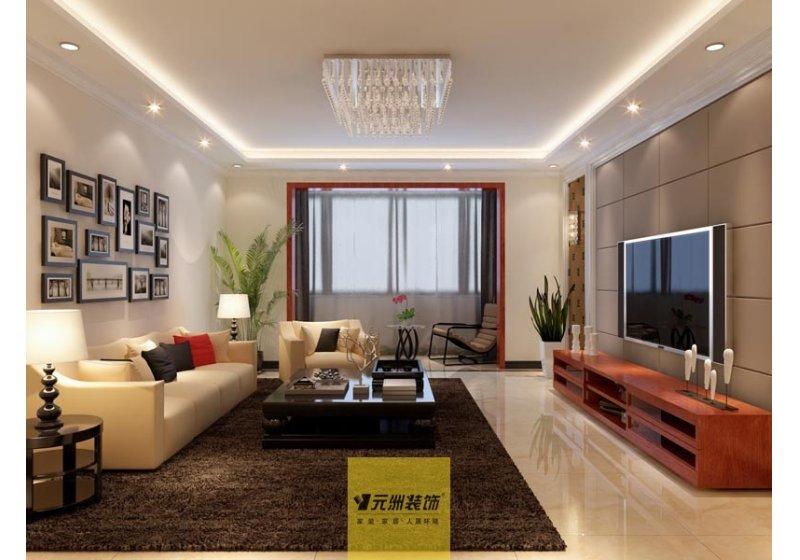 北京工薪银行白领 二居结婚新房