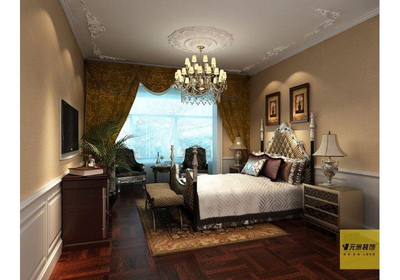 在这个经典之家,到处弥漫着舒适、华贵和优雅的韵味。彰显着品位独到的高雅生活方式。以相应的小配饰,塑造出舒适淡雅的空间气质,制造出华贵的氛围。