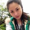 广州实创装饰