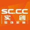 上海装修设计-实创装饰
