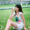 woyaomai163.cn