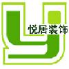 yueju168