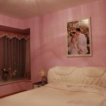 我喜欢的卧室灯