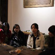 趣味生活公开课 第8期 圆满结束(三)