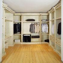 柯拉尼 维尔茨堡衣柜衣柜