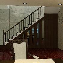 长沙实创装饰-别墅装修设计