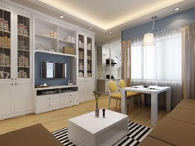 类似推荐:索菲亚阿维尼翁系列欧式客厅家具,清新简约,优雅时尚。