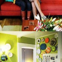 客厅客厅客厅客厅客厅客厅