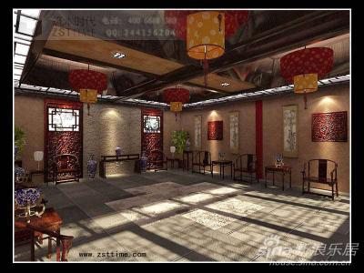 办公空间设计、咖啡厅设计、家居设计公司、加盟店设计