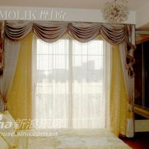 75平两房一厅,小米&猪猪现代简约的家