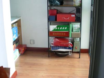 38保姆房或储藏室