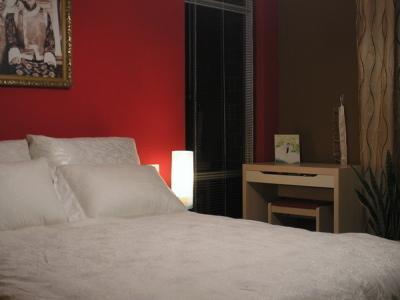 卧室图-2